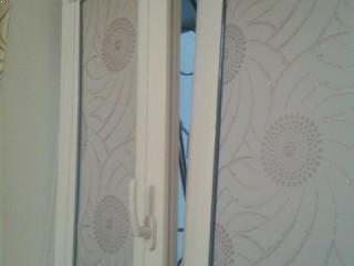 rolete textile casetate cluj
