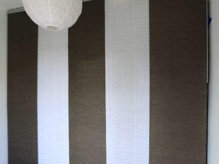 paneluri japoneze cluj