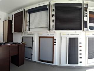 Rollconfort Systems Cluj