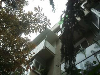acoperis balcon valcea